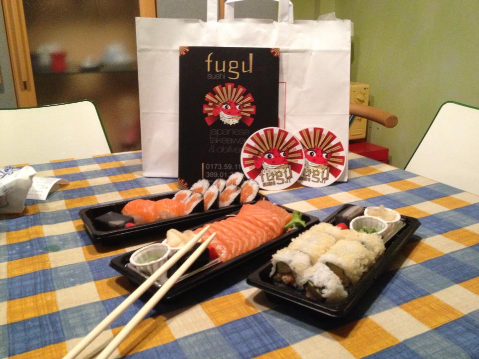 fugu-sushi-iristorante_3.jpg