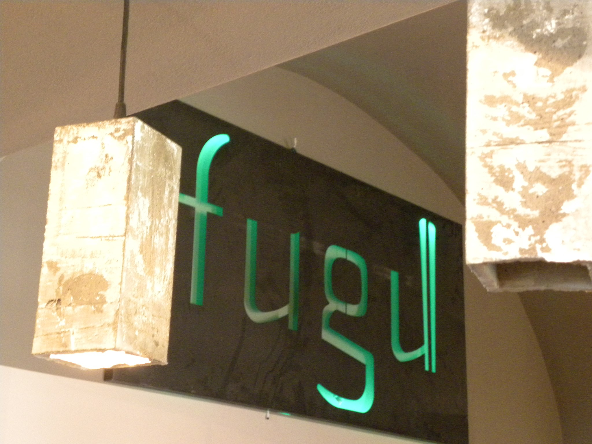 fugu-sushi-iristorante_4.jpg