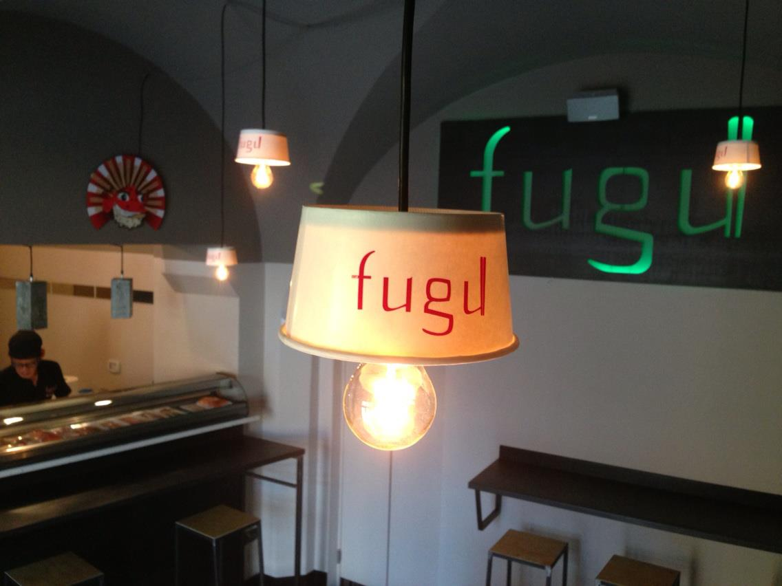 fugu-sushi-iristorante_6.jpg